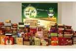 """About 5,800 Moon Cake Boxes Were Collected in NWDS """"Green Mid-Autumn Festival – Moon Cake Box Recycling Campaign""""  Succeeded in Promoting Resource Recycling Initiatives"""