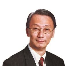 Independent non-executive Director - Mr. Tong Hang-chan, Peter