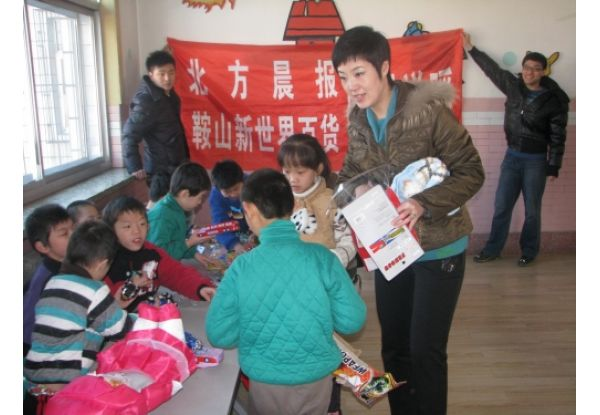 Thanksgiving Activities to Deliver Warmth