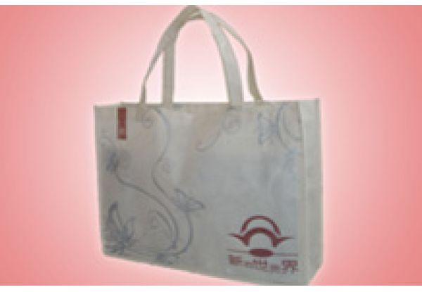 NWDS Launches New Environmental Shopping Bag in All Stores