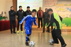@Sports – Cool Soccer - Photo 3