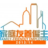 Family-Friendly Employers 2013/14