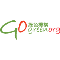 Hong Kong Green Organisation