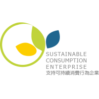 Sustainable Consumption Enterprise