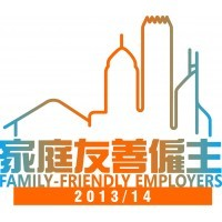 Family-Friendly Employers