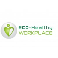 Eco-Healthy Workplace 2020