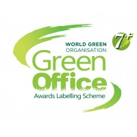 Green Office 2020