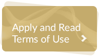 Apply and Read Terms of Use